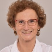 Brigitte Malzner Lebensberatung