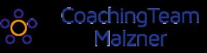 CoachingTeam Malzner | Beratung, Coaching, Mediation