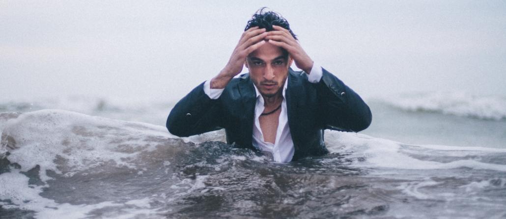 Stress Stressmanagement